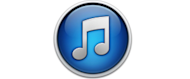 An Amazingly Designed Brand Logo is a Magical Innovation! image itunes 300x125