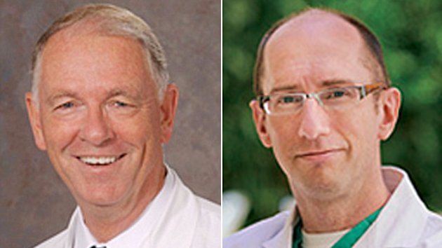 2 UC Davis Surgeons Banned From Conducting Human Research (ABC News)