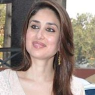 Kareena Kapoor Praises Journalists For Their Aggression And Drive