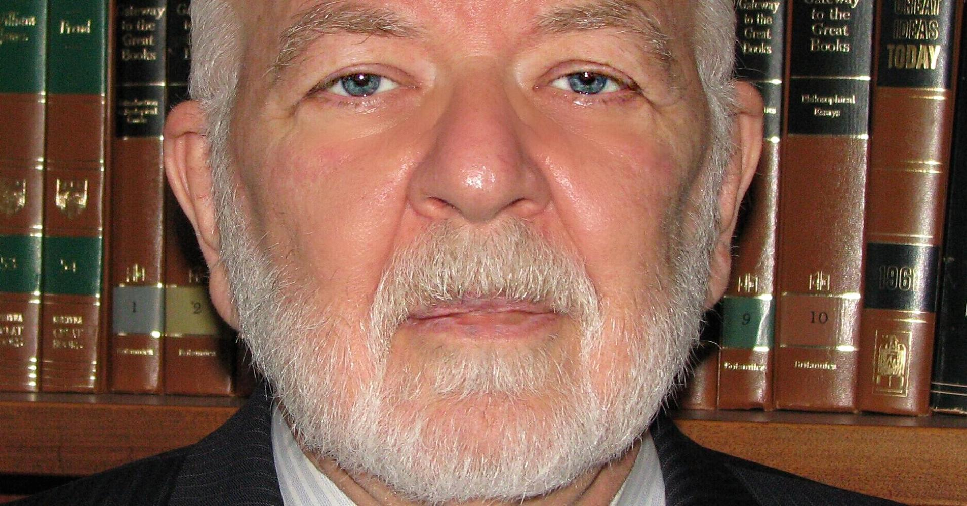 Bove: Is a Fannie, Freddie settlement near?