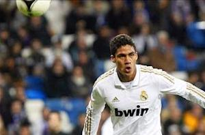 Varane eyes PSG in Champions League quarterfinal