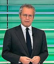 Enrico Mentana