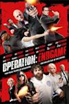 Poster of Operation: Endgame