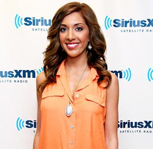Farrah Abraham Flubs Trayvon Martin's Identity, Mistakes Murdered Teen for a Girl