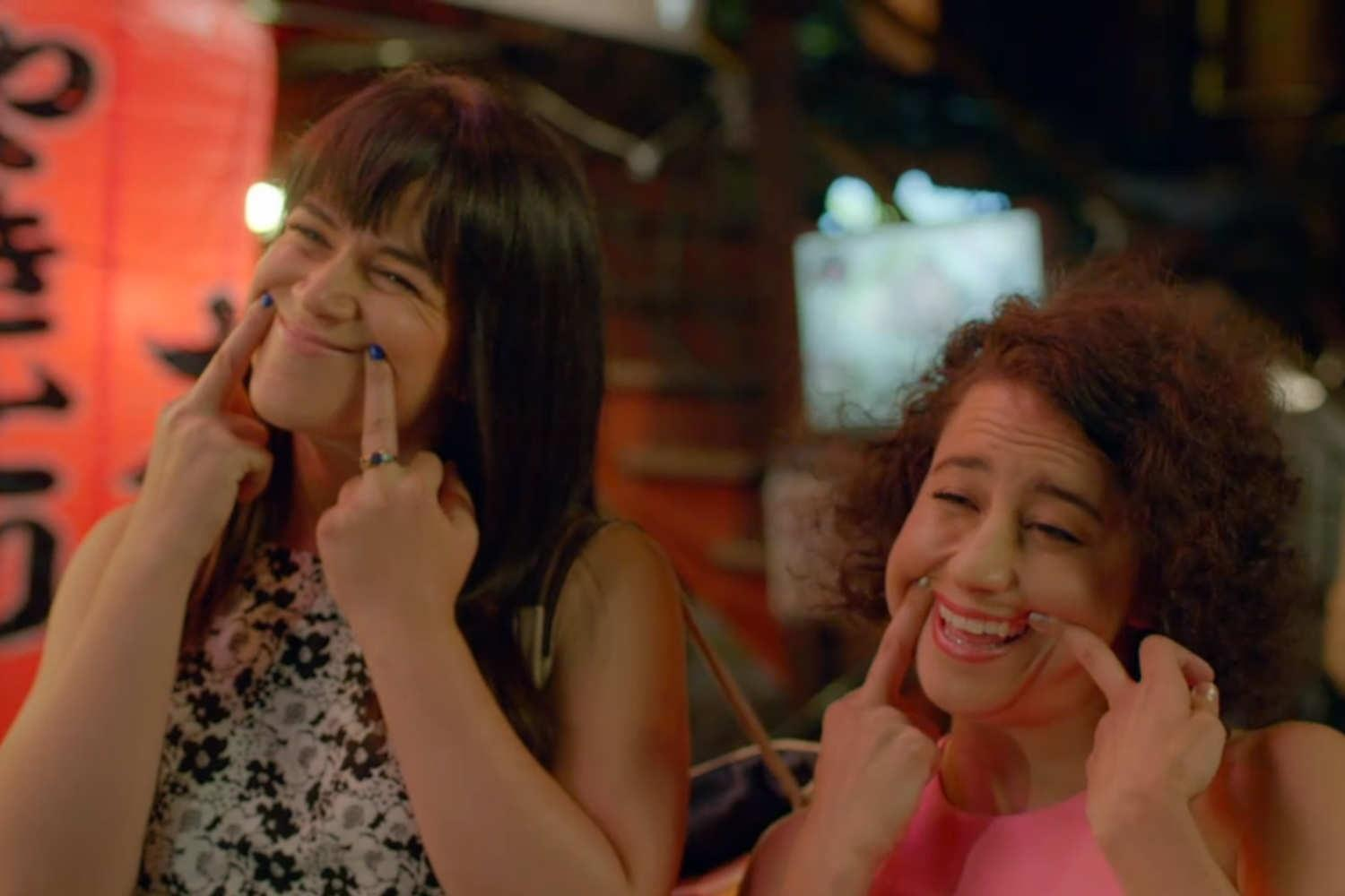 Broad City Season 3 gets plot details, release date