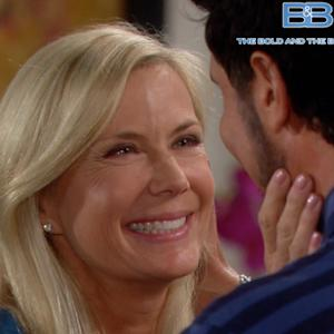 The Bold and The Beautiful - My Charm