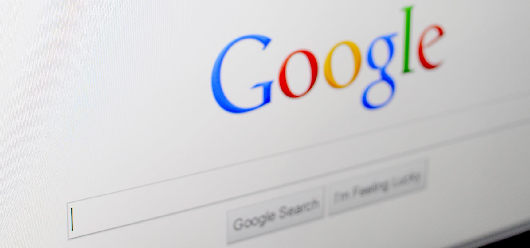 The Top 10 Google Searches of 2014