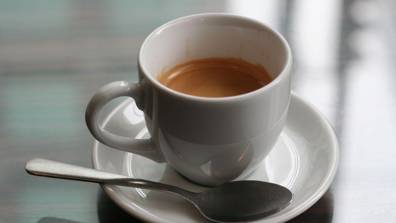 Coffee Might Not Be as Healthy as Researchers Previously Claimed