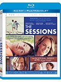 The Sessions Box Art