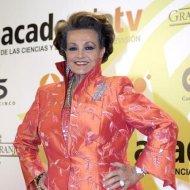 La verdadera razón por la que Carmen Sevilla dejó la televisión