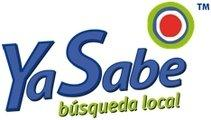 """YaSabe Launches """"Hispanic Insights"""" for Businesses Interested to Reach U.S. Hispanics Online"""