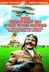 Poster of Those Magnificent Men in Their Flying Machines