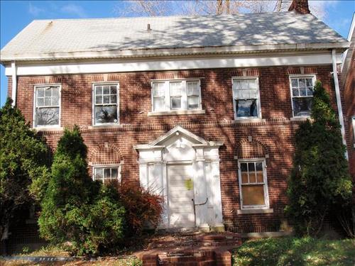 On the Auction Block: County Tax Auction Offers a Few Gems