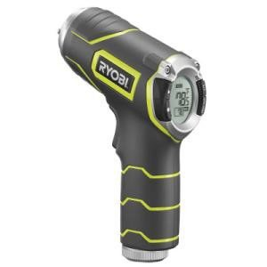 Ryobi Professional Infrared Thermometer RP4030