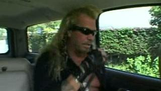 Dog The Bounty Hunter: The Good Fight