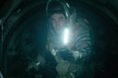 The Super Bowl trailer for Life channels the space horror of Alien