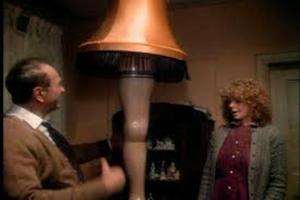 Little Moments of Subtle Humor to Look for During the 24 Hour Marathon of `A Christmas Story'