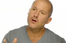 Apple's Jony Ive promoted to chief design officer