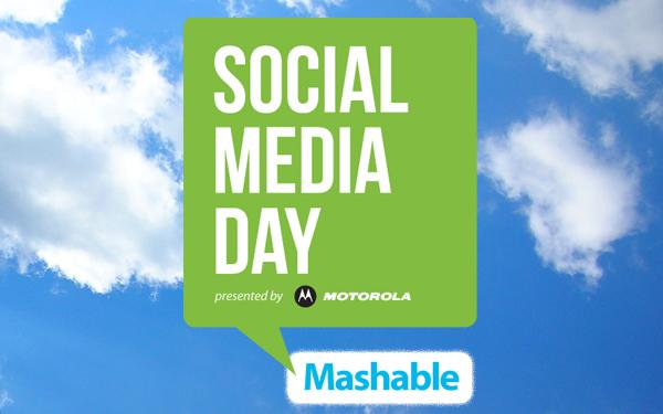 Cities in New Hampshire, New York and Texas Declare Social Media Day