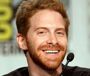 Scoop: Seth Green Joins Seth MacFarlane's New Live-Action Fox Comedy Series Dads