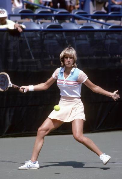 tennis-glam-5-91-861