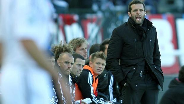 2013 DC United Preview: Can Ben Olsen & Co. force their way into MLS Cup?