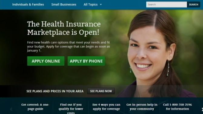Obamacare Website Glitches: Should Sebelius Step Down?