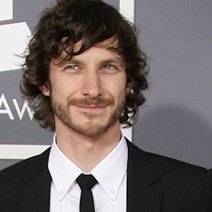Gotye verse 1 million de dollars aprs un plagiat sur &quot;Somebody That I Used To Know&quot;