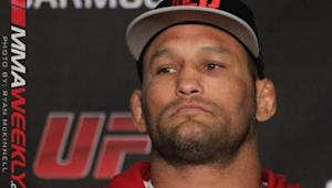 Dan Henderson is Focused on Rashad Evans, but Unfinished Business with Jon Jones Lingers