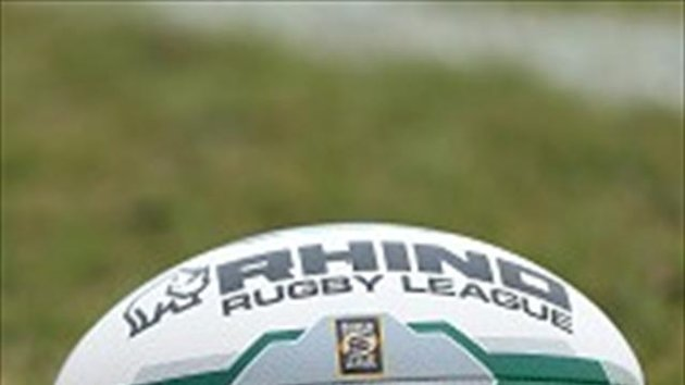 Hull battled their way back to defeat Wakefield