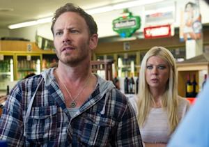 TVLine Items: Sharknado 2 Premiere Date, True Blood Promotion, Orphan Catch-Up and More