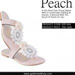 gul-ahmed-presents-stunning-footwear-collection-for-girls (12)