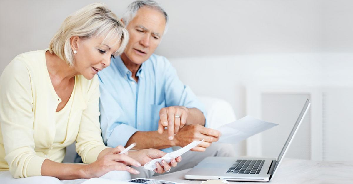 9 Essential Facts about Annuities