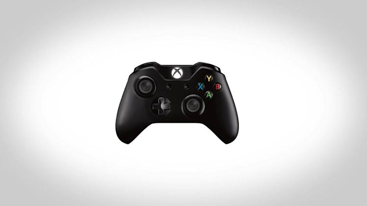 MICROSOFT OFFERS REWARD FOR XBOX ONE PURCHASES