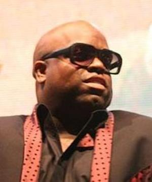 "Cee Lo Green Says ""I'll Be Back"" - Why He's Our Favorite Coach on 'The Voice'"