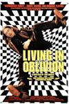 Poster of Living in Oblivion