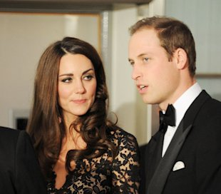 Kate Middleton And Prince William&amp;#39;s First Wedding Anniversary Plans Revealed: EXCLUSIVE