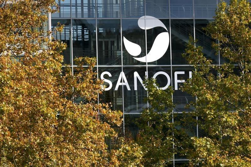 Sanofi pledges stable 2016 earnings