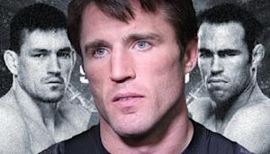 The UFC Fight Night 29: Maia vs. Shields Breakdown with Chael Sonnen