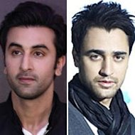 Sunil Bohra Denies Considering Ranbir Kapoor-Imran Khan For &#39;Mere Apne&#39; Remake