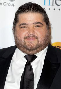 Jorge Garcia | Photo Credits: Imeh Akpanudosen/Getty Images