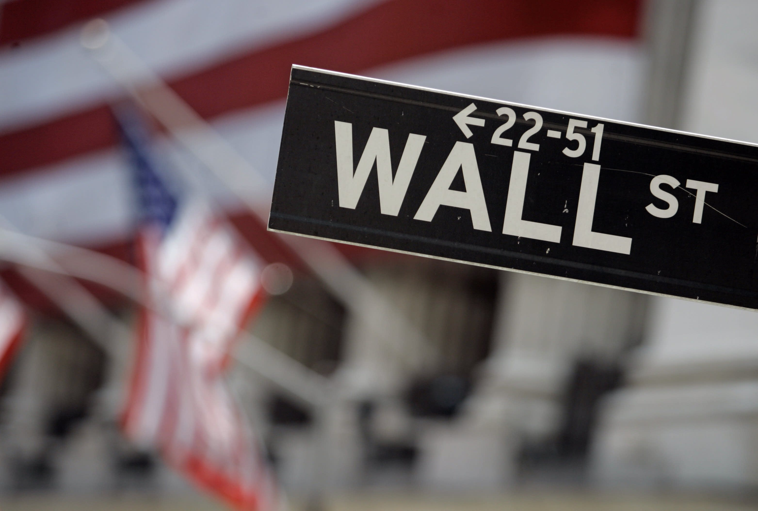US stock indexes are mixed in midday trading; DuPont jumps