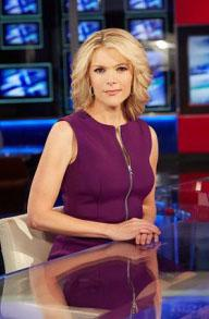 FNC's Megyn Kelly To Return To Show, Address Santa Claus/Jesus Controversy Tonight: Video