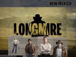 Longmire' Renewed For Season 3, Series Producer Says; 'The