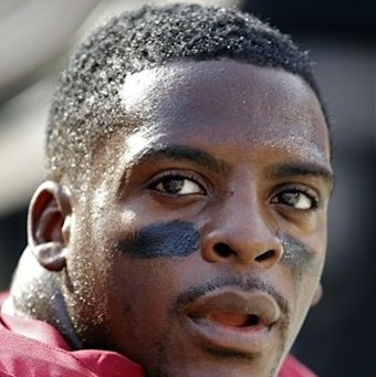 No costume, new role for Portis: 'soccer dad' The Associated Press Getty Images Getty Images Getty Images Getty Images Getty Images Getty Images Getty Images Getty Images Getty Images Getty Images Get