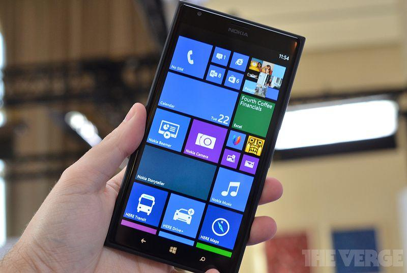 Windows 10 preview will soon be available for many more phones