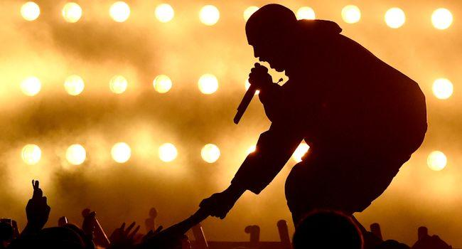 Help Wanted: Kanye West Needs 1,200 Extras For The 'Yeezy Season 3' Show At Madison Square Garden