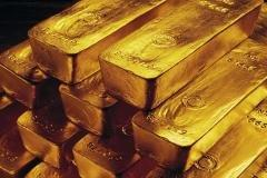 Why gold bugs should brace for an 'awful' 2014
