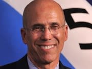 Obama Dines Privately With His 'Longtime Friend,' Jeffrey Katzenberg - but Who Paid?