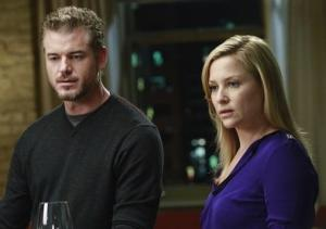Grey's Anatomy Premiere Recap: Going, Going… Gulp – Were You Surprised By the Big Twist?